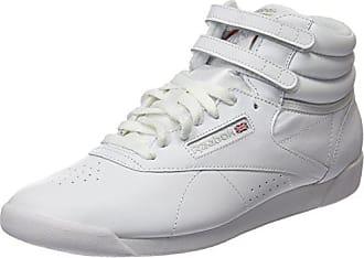 Reebok® Sneaker High für Damen: Jetzt bis zu −65% | Stylight