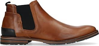 26a87590f3e993 Sacha Chelsea Boots  Bis zu bis zu −50% reduziert