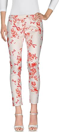 dfa0e5b13723 Jeans mit Blumen-Muster Online Shop − Bis zu bis zu −61%   Stylight