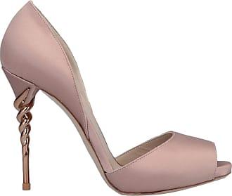 online store 6dd01 72b46 Scarpe Le Silla®: Acquista fino a −68% | Stylight