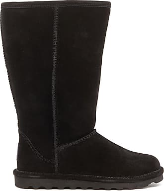61f701f36fa Bearpaw® Boots: Must-Haves on Sale up to −39% | Stylight
