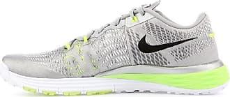 Lunar Nike Nike Nike Caldra Nike Lunar Lunar Caldra Caldra Lunar Caldra Caldra Lunar Nike Nike wAUvYBq