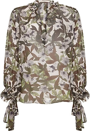 Animale Camisa Ggt Colonia Animale - Marrom