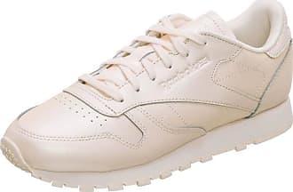 d5e6e8438d32a Reebok Classic® Schuhe für Damen  Jetzt bis zu −40%