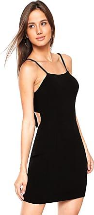 2f5868b63 Vestidos Curtos de Handbook®: Agora com até −55% | Stylight