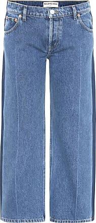 Balenciaga Rockabilly jeans