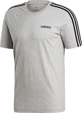adidas t shirt mint herren