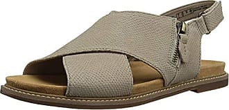 96a40370952b Clarks Sandals for Women − Sale  up to −42%