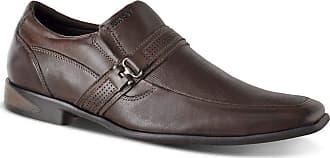 Ferracini Sapato Casual Sidney 41