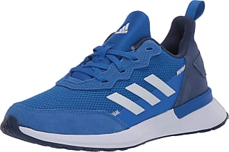 Adidas: Blue Shoes / Footwear now up to −61% | Stylight