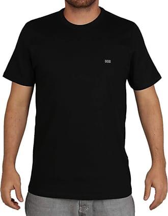 Wave Giant Camiseta Wg All Day - Preta - M