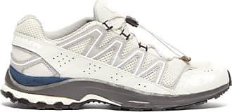 Chaussures D'Été Salomon® en Gris : jusqu''à −40% | Stylight