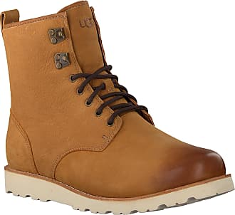 3e43ccfd0f Herren-Stiefel von UGG: bis zu −62% | Stylight
