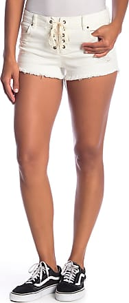 5a9fa23d0a Billabong® Shorts − Sale: up to −40%   Stylight
