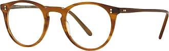 Oliver Peoples OMALLEY OV 5183 RAINTREE 45/22/145 men Eyewear Frame