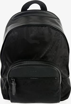 Neil Barrett Printed CLASSIC Backpack size Unica