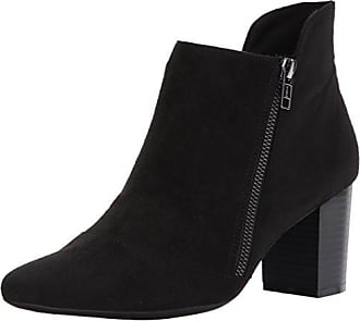 3509e6298 Women s Rockport® Ankle Boots  Now up to −56%