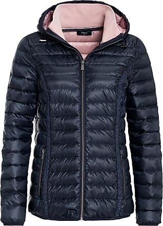 new product 2ce0b 54483 Winterjacken für Damen − Jetzt: bis zu −60% | Stylight