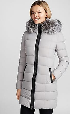 4fa126702 Women's Mackage® Winter Jackets: Now up to −50% | Stylight