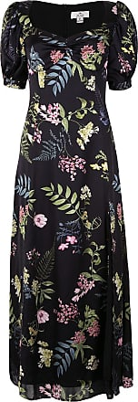 We Are Kindred Eloise floral-print dress - Multicolour