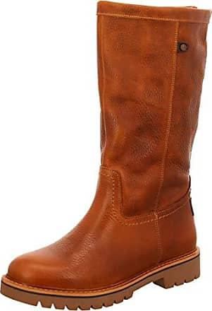 Bullboxer Stiefel für Damen − Sale: bis zu −20%   Stylight
