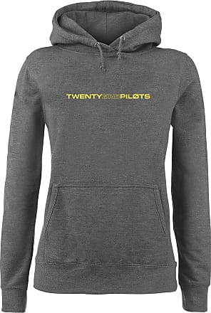 Twenty One Pilots® Mode: Shoppe jetzt bis zu −16% | Stylight
