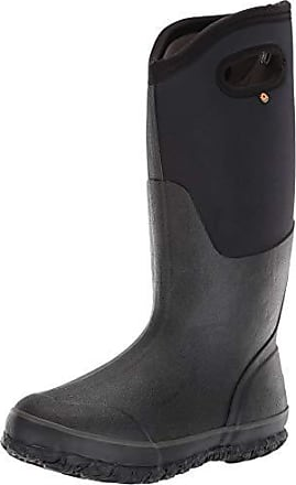 cbd944f822 Women's Bogs® Rubber Boots: Now up to −51% | Stylight