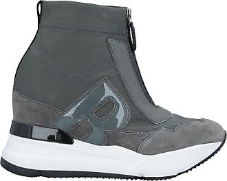 Ruco Line SCHUHE - High Sneakers & Tennisschuhe auf YOOX.COM