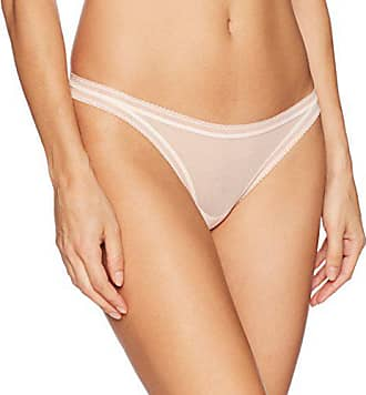 c6bc85d374d8 OnGossamer® Panties: Must-Haves on Sale at USD $11.38+ | Stylight
