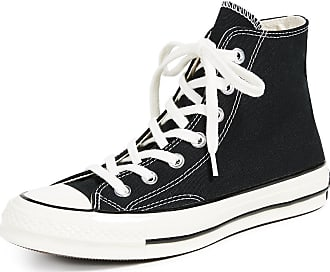 Women's Converse High Top Sneakers: Now up to −47% | Stylight