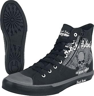 huge selection of ef7fd 7dbcd Schuhe mit Print-Muster von 10 Marken online kaufen   Stylight