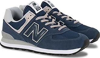 Sneaker in Blau von New Balance bis zu −50% | Stylight