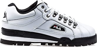 Fila Trailblazer L 10104871FG, Trainers - 41 EU