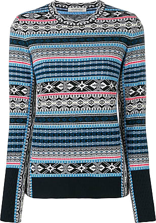 4011acd8a9 Norwegian Sweaters − Now  47 Items up to −72%
