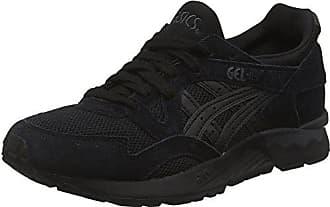 magasin en ligne 718bf 27438 Chaussures pour Hommes Asics® | Shoppez-les jusqu''à −67 ...