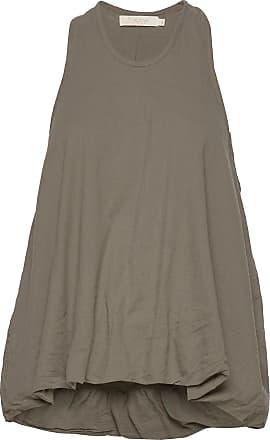 Rabens Saloner T Shirts: Köp upp till −60% | Stylight