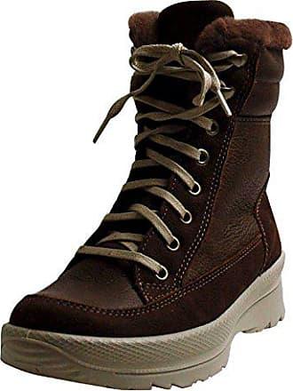 komplettes Angebot an Artikeln Großhandelsverkauf suche nach authentisch Jomos® Schuhe für Damen: Jetzt ab 41,95 € | Stylight
