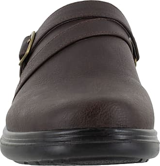 Easy Street Womens Chai Shoes, Brown, Size 5.5