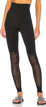 Body Language Samira Legging in Black