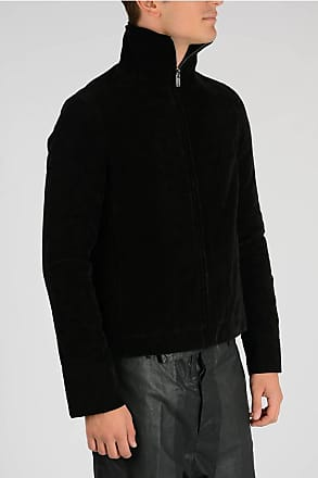 Rick Owens Cotton TABARD Jacket size S