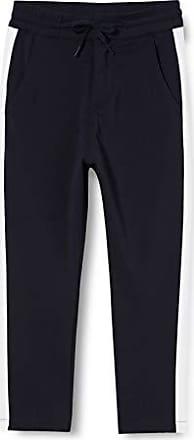 Rak Mark 01072020 Pack de dos leggins talla 12-18 meses