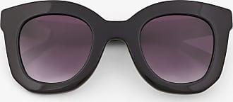 Scalpers Large Paris Sunglasses