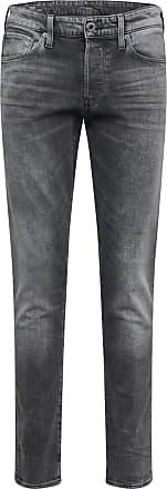 G-Star Jeans black denim