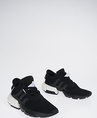 adidas Fabric POD-S3.1 Sneakers size 5,5