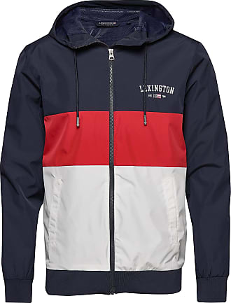 Lexington Company Jackor: Köp upp till −50% | Stylight
