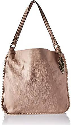 Jessica Simpson Camile N/S Tote, powder blush