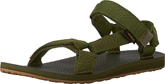 079ee96b698f Teva Mens Original Universal Sports and Outdoor Lifestyle Sandal