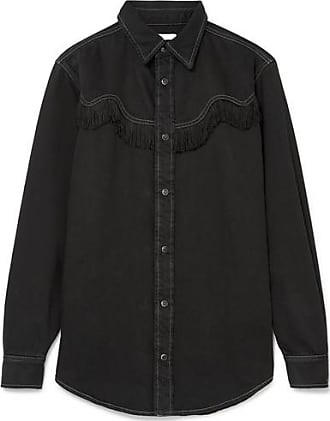 Chemises Femme Noir : Achetez jusqu''à −66% | Stylight