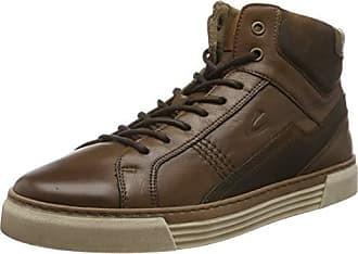 brand new 18305 cb0ee Chaussures Camel Active pour Hommes : 63 articles | Stylight
