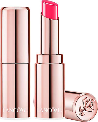 Lancôme Nr. 317 - Kiss Me Shine Lippenstift 3.2 g Damen